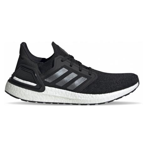 Adidas Ultraboost 20 černé EF1043