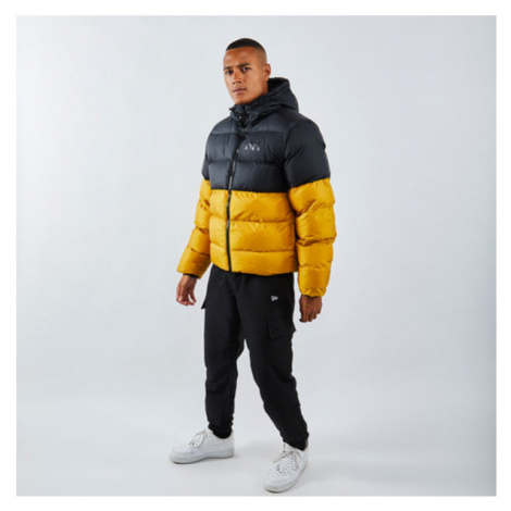 Zimní bunda Helly Hansen Active Puffy Jackets Yellow