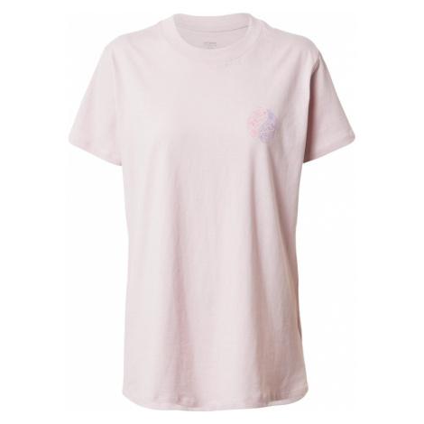 Cotton On Tričko 'CLASSIC ARTS' pastelová fialová