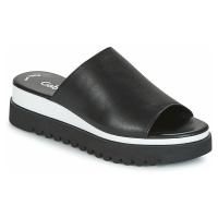 Pantofle Žabky Gabor