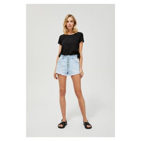 Moodo Kraťasy dámské JEGYX jeans