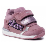 Geox Sneakers