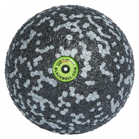 Masážní míč Blackroll Ball