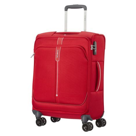 Cestovní kufr Samsonite Popsoda 4W S