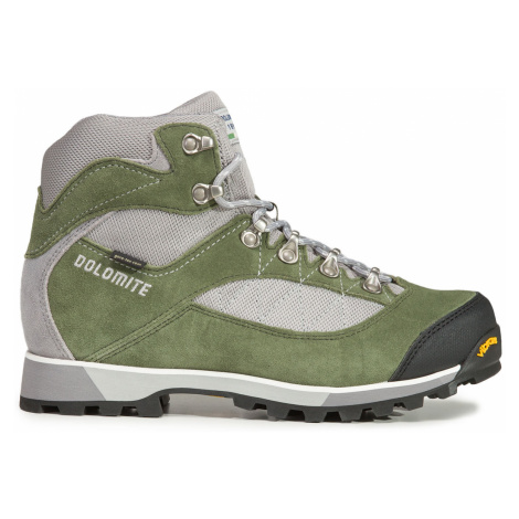 Dámské trekové a outdoorové boty