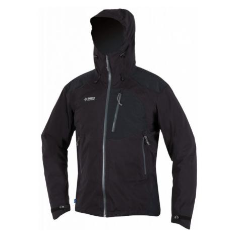 Pánská bunda Direct Alpine Talung 2.0 black
