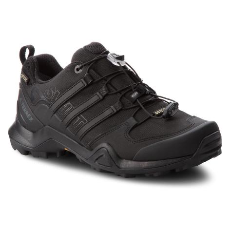 Boty adidas - Terrex Swift R2 Gtx GORE-TEX CM7492 Cblack/Cblack/Cblack