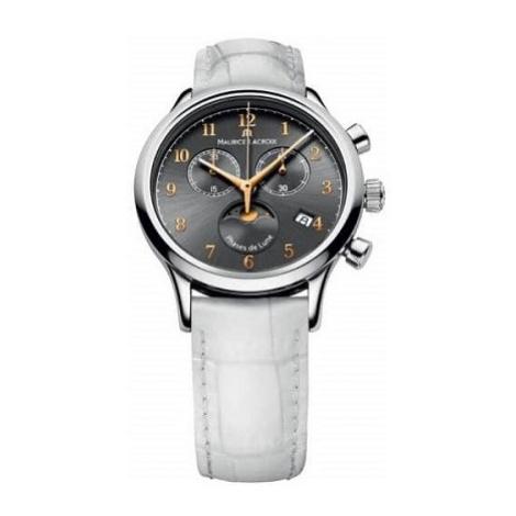 MAURICE LACROIX LC1087-SS001-821, Dámské náramkové hodinky