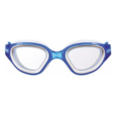 Arena ENVISION modrá - Plavecké brýle