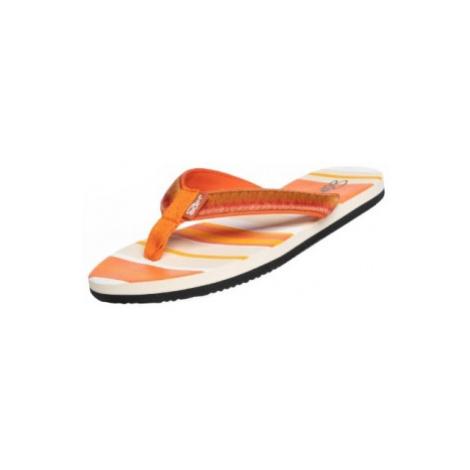SAM 73 Dámská letní obuv