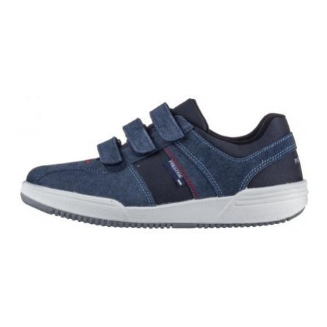 Sportovní obuv PRESTIGE M40810-90