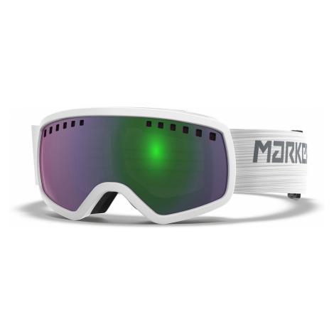 Lyžařské brýle MARKER 4:3 multicolor