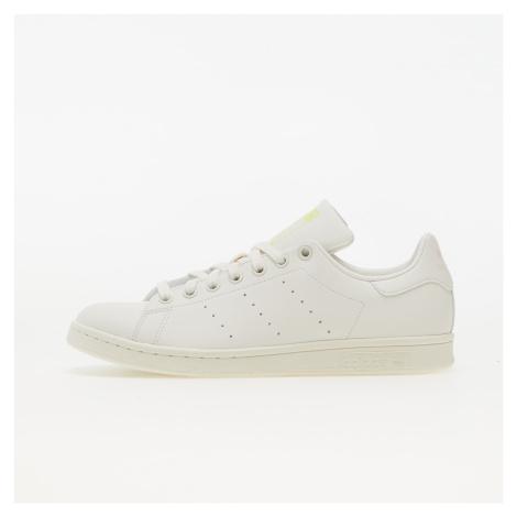 adidas Stan Smith W Cloud White/ Off White/ Pink Tint