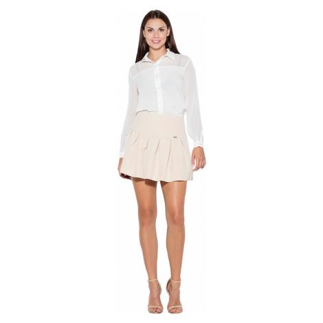 Katrus Woman's Skirt K398