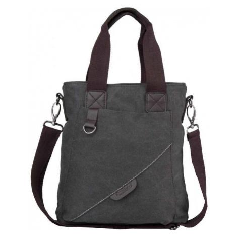 Willard NICOLE hnědá - Dámská taška přes rameno