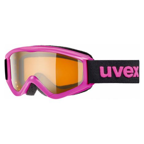 uvex speedy pro 9030