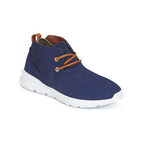 DC Shoes ASHLAR M SHOE NC2 Modrá