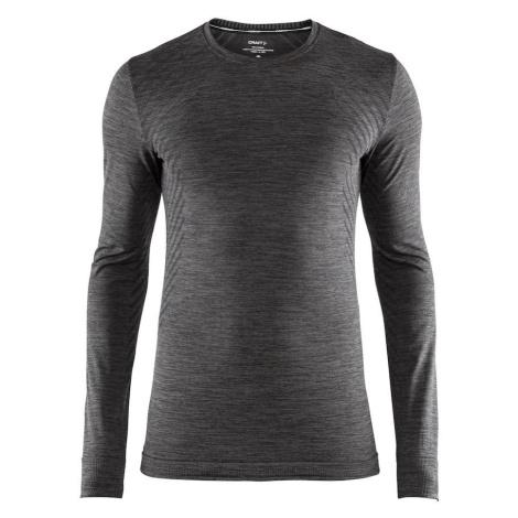 Pánské triko Craft Fuseknit Comfort LS