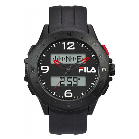 Fila Pánské kombinované hodinky 38-150-005