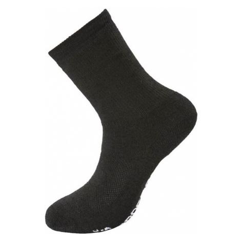 Ponožky Progress P MNM 8HV Manager Merino