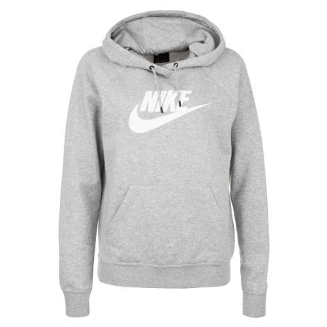 Nike Sportswear Mikina šedá