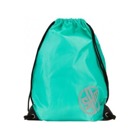 SAM 73 Gym bag BUTLER