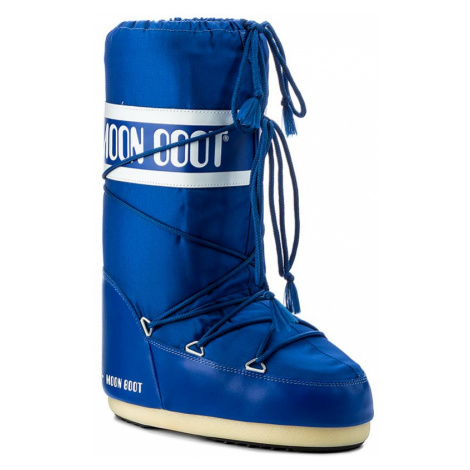 Moon Boot Nylon 14004400075