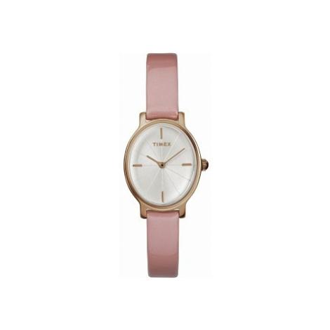 Dámské hodinky Timex TW2R94600