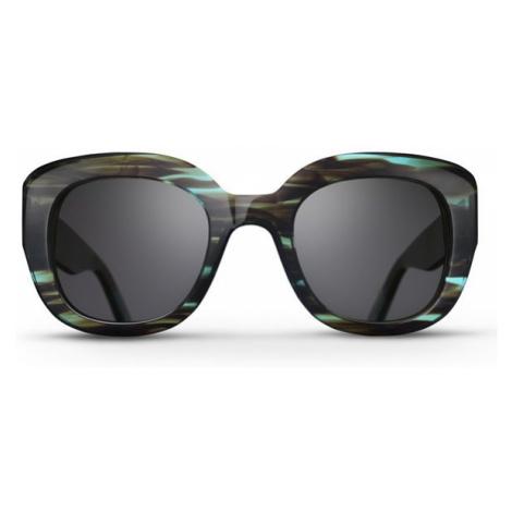 Sluneční brýle Blue Bird Ingrid Triwa