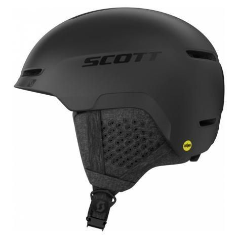 Lyžařská přilba Scott Track Plus