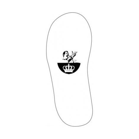 Sandály-žabky Freddie Mercury - Queen