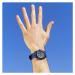 Triwa Ocean Plastic - Deep Blue TFO102-CL150712