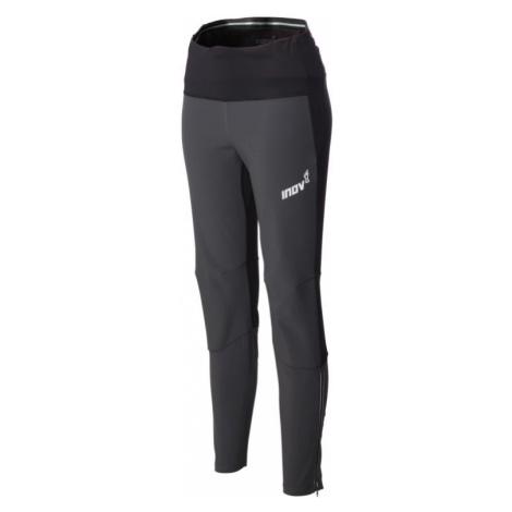 Dámské kalhoty Inov-8 Winter Tight černá