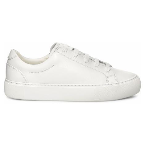 1104067-ZILO white UGG