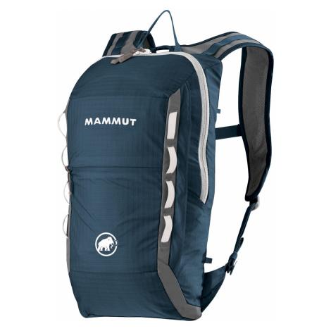 Turistický batoh Mammut Neon Light Jay