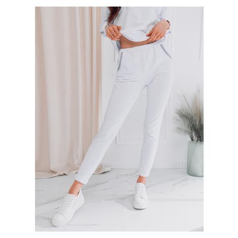Edoti Women's sweatpants PLR048
