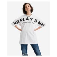 Replay Oblečení