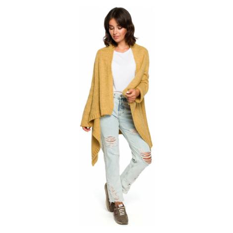 BeWear Woman's Pullover BK017