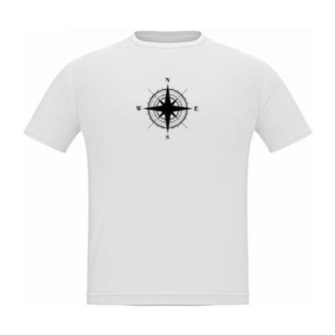 Pánské tričko Classic Heavy Kompas