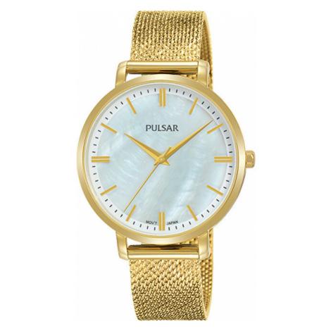 Pulsar Attitude PH8462X1