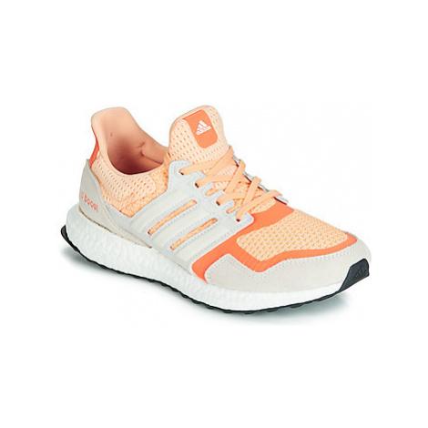 Adidas ULTRABOOST S L W Oranžová