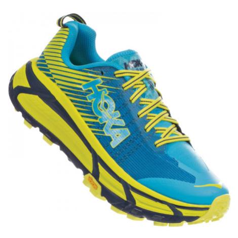 Dámské běžecké boty Hoka One One Evo Mafate 2