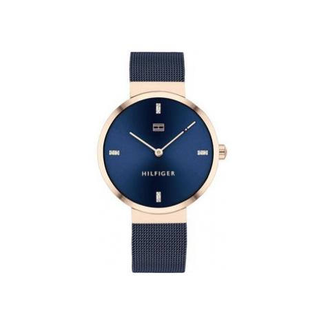 Dámské hodinky Tommy Hilfiger 1782219