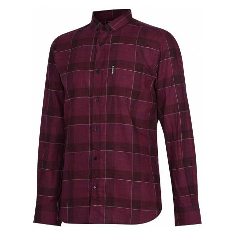 Pánská košile Lambretta