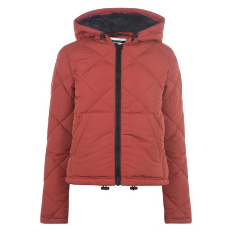 Women's jacket Noisy May Padded
