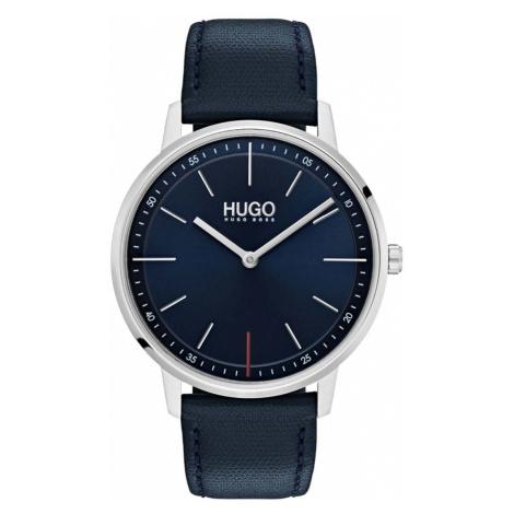 Hugo Boss Exist
