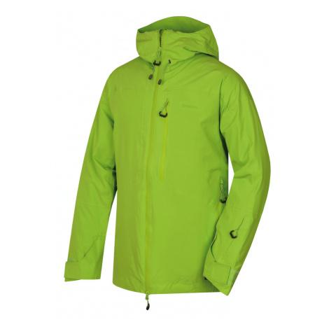 Pánská lyžařská bunda Husky GOMEZ M