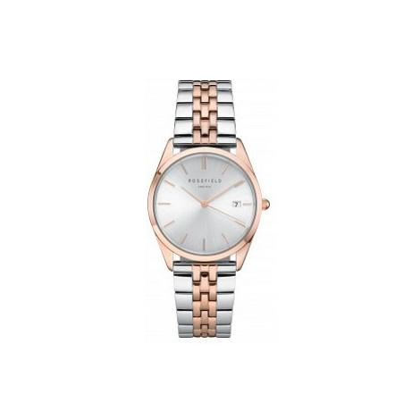 Dámské hodinky Rosefield ACSRD-A06