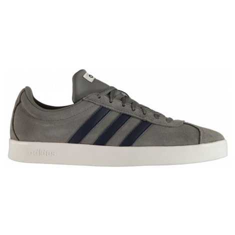 adidas VL Court 2.0 Mens Trainers