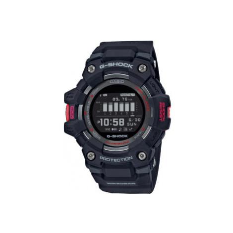 Casio G-Shock GBD 100-1ER černé